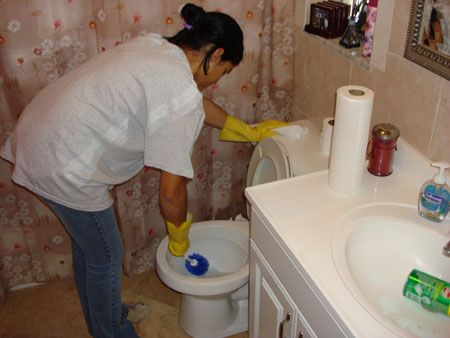 HouseCleaningBocaRatonFlorida (145)