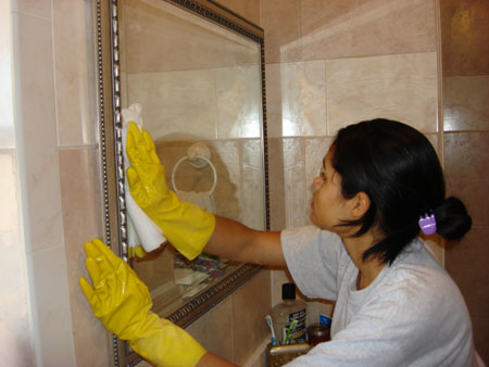 HouseCleaningBocaRatonFlorida (180)